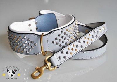Set Nera Diamond Cut (GR) * XL